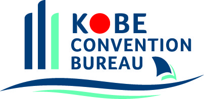 Kobe Convention Center